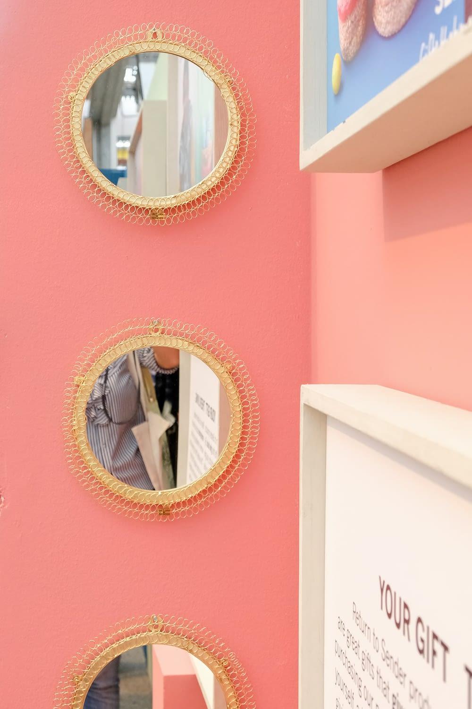 spiegels return to sender