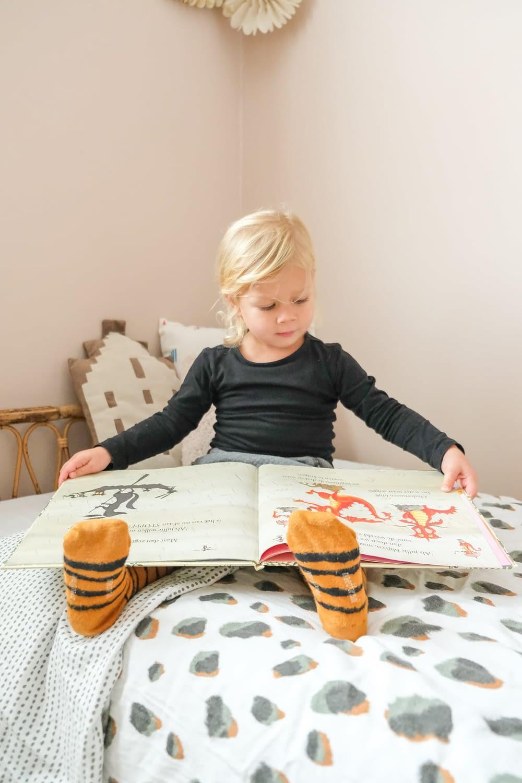 duurzame kinderboeken over klimaatverandering en plastic soep