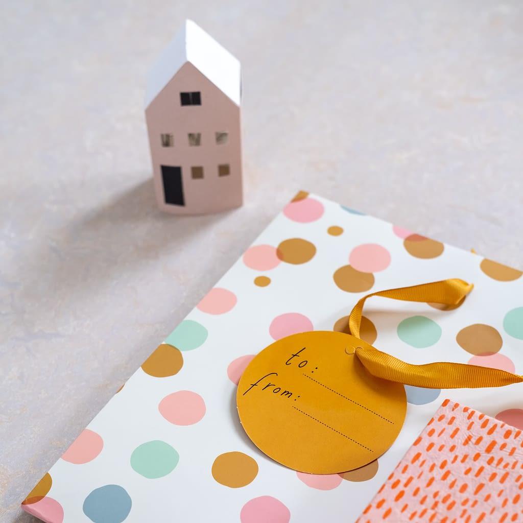 housewarming cadeau tips