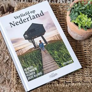 verliefd op nederland reisgids review
