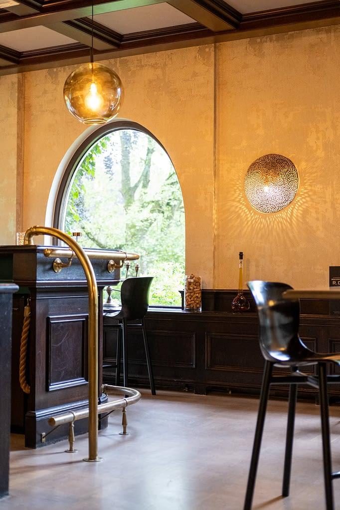 hotel bar de wilmersberg