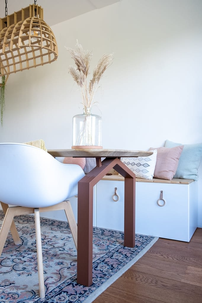 ikea meubel in plaats van stuva folja