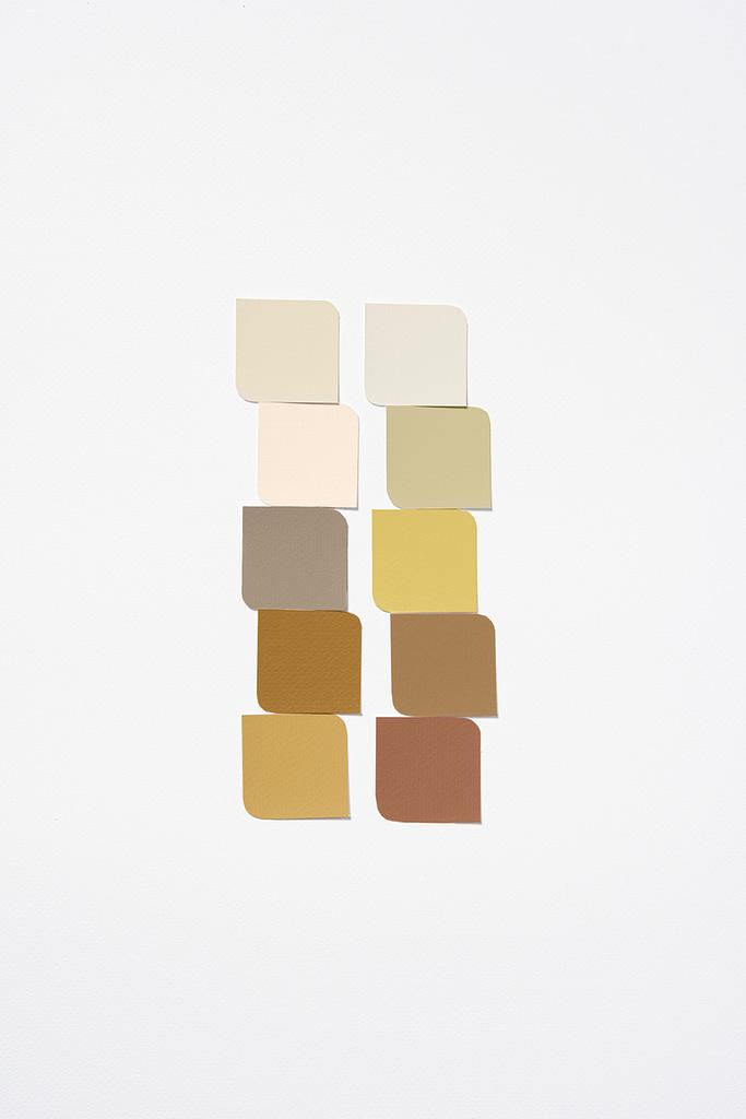 timeless palet flexa